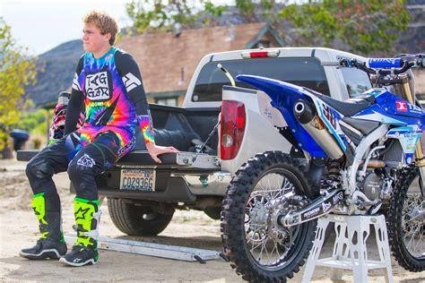 riding gear motocross tagger designs riding gear transworld motocross