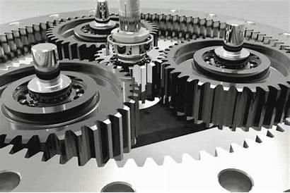Gears Planetary Rack Pinion Computeraideddesignguide