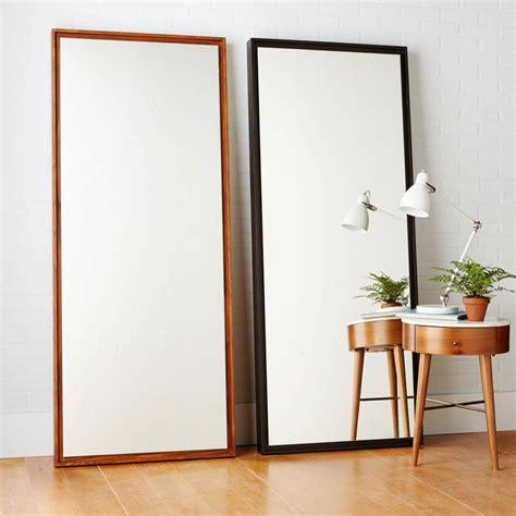 floor mirror melbourne floor mirror melbourne thefloors co