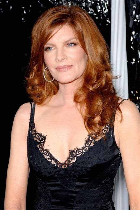 rene russo height celebrity measurements rene russo age height weight