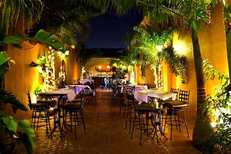 el patio mcallen tx 17th st the patio grande valley and grande