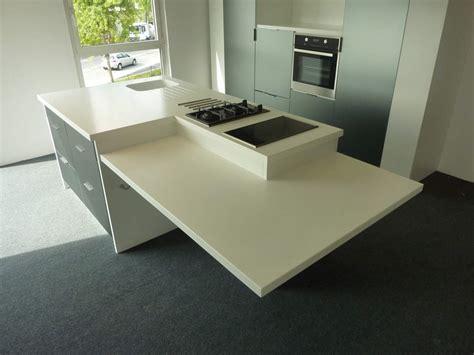 plan de travail cuisine avec evier integre plan de travail avec evier integre maison design bahbe com