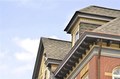 Corbel Of by All About Corbels And Corbelling