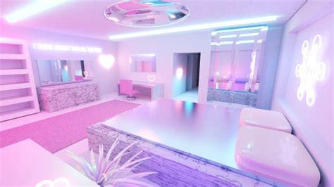 Led Lights For Bedroom by Bedroom Led Lighting Ideas Bedroom Part 2