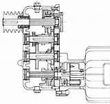 Lathe Centre Drawing Voest Credit Larger sketch template