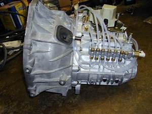 Cadillac Northstar Engine And Transmission Swap Questions