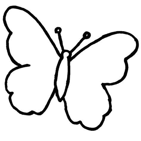 disegni facili disegni maestra con disegni facili da colorare per