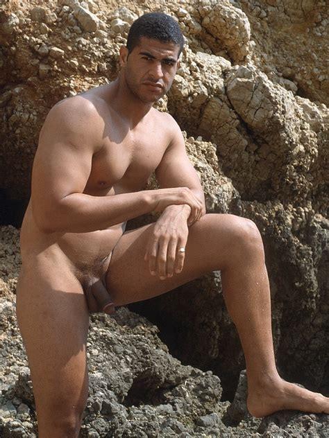 Egyptian Mature Nude Pics Vidéos Pour Adultes