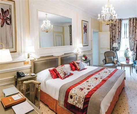 prix chambre hotel du palais biarritz nouvelle aquitaine le palmarès 2017 des meilleurs hôtels
