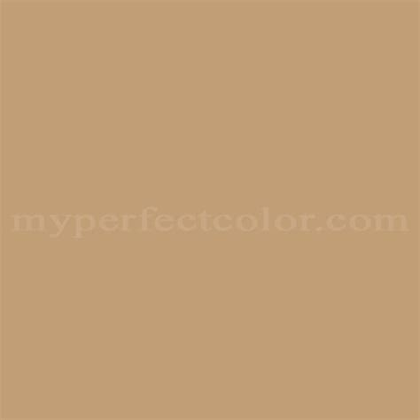 toasted almond paint color behr behr 300f 4 almond toast match paint colors myperfectcolor