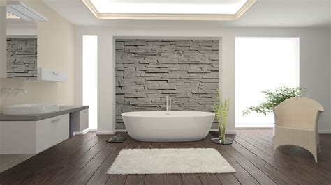master bedroom and bathroom the master bathroom is the new master bedroom marketwatch 15982