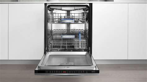 dishwasher    dishwashers   buy