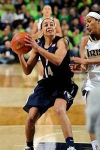 Hartley's reemergence key for Husky women - Connecticut Post