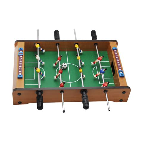 soccer table game price compare prices on tabletop football games online shopping