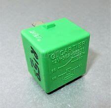 g cartier relay ebay