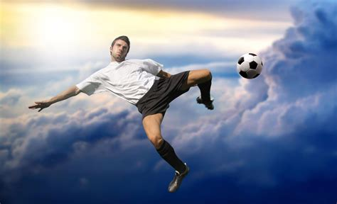 soccer wallpapers hd download