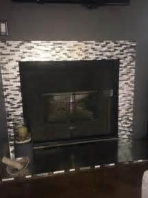 kitchen backsplash peel and stick other smart tiles use smart tiles