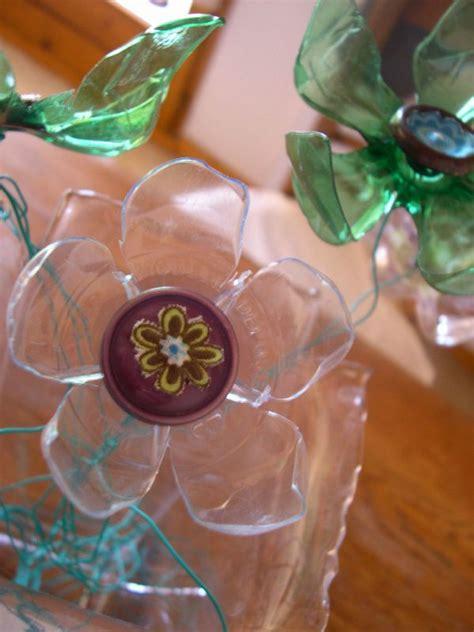 bient 244 t le printemps des fleurs en plastique r 233 cup et
