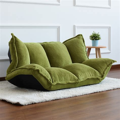 high end sofa beds high end futon sofa beds and lolesinmo com