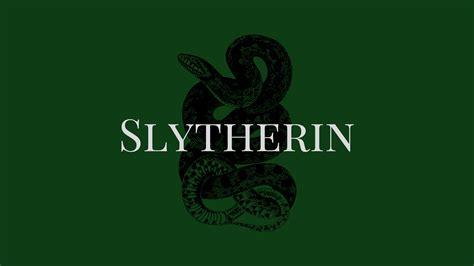 slytherin background by elizacatt on deviantart