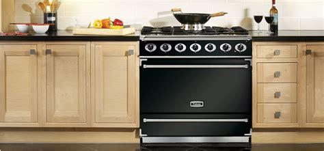 showroom cuisine cuisines fourneaux cuisine équipée électroménager