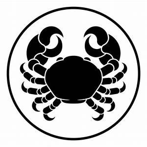 Sternzeichen Krebs Mann Passt Zu : die eigenschaften des krebs manns es ist kompliziert ~ Watch28wear.com Haus und Dekorationen