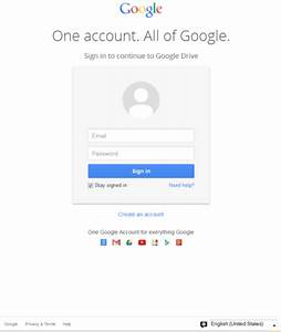 Watch out scammers targeting google account with phishing for Google documents login