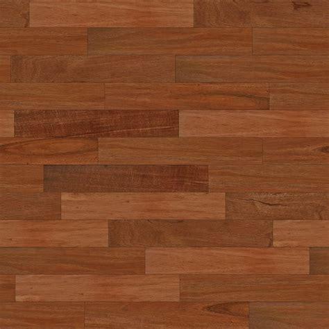 wood flooring warehouse wood plank texture