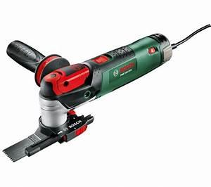 Bosch Pmf 250 : bosch groen pmf 250 ces set multifunctioneel gereedschap 0603100601 toolmax ~ Eleganceandgraceweddings.com Haus und Dekorationen