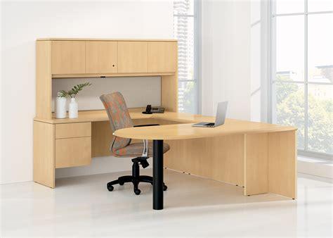Fair 80 Office Furniture Albuquerque Inspiration Design