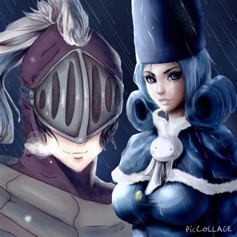anime crack fairy tail 17 best images about fairy tail crack ships on pinterest