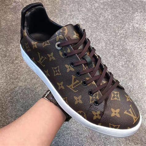 lv frontrow mens shoes louis vuitton shoes sneakers louis vuitton sneakers luis vuitton shoes