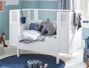 Kinderbett Für 2 Jährige : komplette kinderbetten f r 2 j hrige bestellen ~ Eleganceandgraceweddings.com Haus und Dekorationen