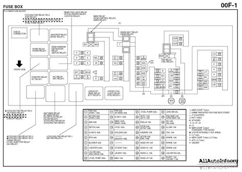 mazda 6 mps gg wiring diagram 2002 2007