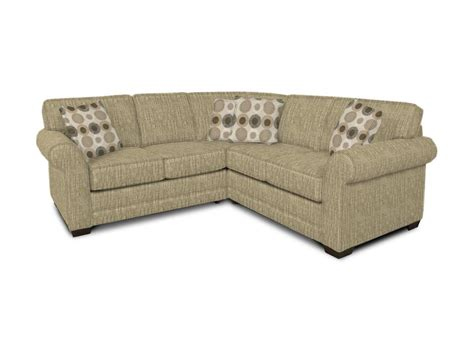 furniture quality england furniture company fabrics gunnison tan england furniture quality