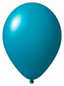Party Deko 24 : luftballon set 24 st ck ballons party deko t rkis 33cm ~ Orissabook.com Haus und Dekorationen