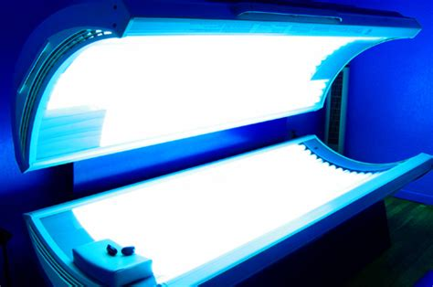 Does Indoor Tanning Cause Melanoma (Skin Cancer