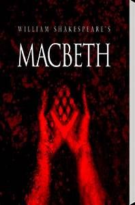 Free MACBETH by William Shakespeare APK Download For ...