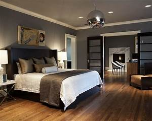 What are the best colors for the bedroom burnett 1 800 for Best color for bedroom