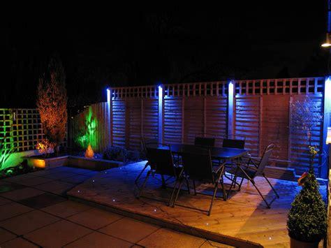 lighting choices  backyard lighting ideas interior