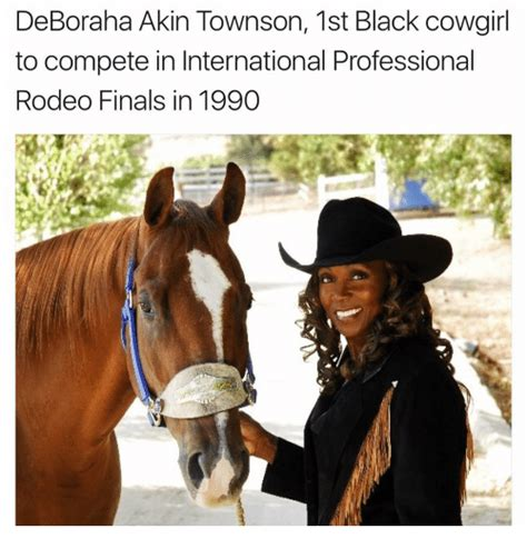 Cowgirl Memes - 25 best memes about cowgirls cowgirls memes