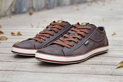 Calzado Hombre, Zapatos Y Zapatos