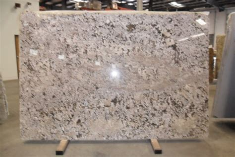 granite slabs dfw wholesale granite fort worth ask home