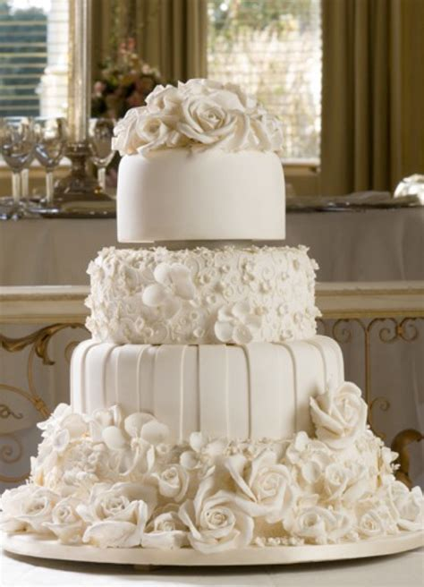 Amazing Wedding Cake Pictures Weddings By Lilly