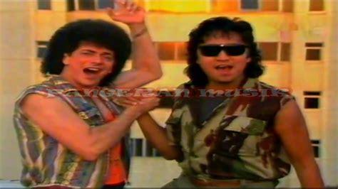 Artis indonesia pemilik payudarah terbesar. Artis Rock Indonesia - Kebyar Kebyar (Original Music Video & Clear Sound) - YouTube