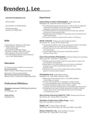 languages on resume sle source