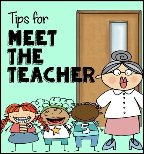 free meet the teacher 1000 images about meet the on back to school smooth and free printables