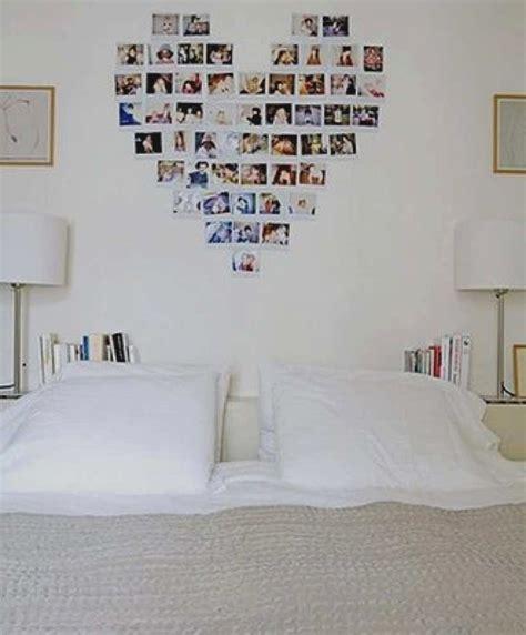 Zimmerdekoration Selber Machen by Zimmer Deko Selber Machen Das Beste Deko