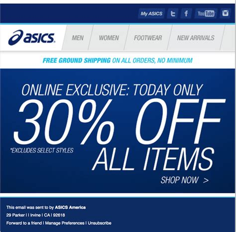 2018 new year clothing deals online ericdress asics shoes black friday 2018 sales deals blacker friday
