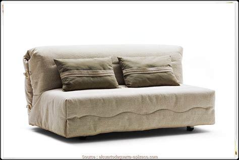 Incredibile 5 Ikea Divano Letto Singolo